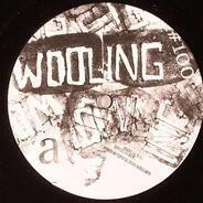 Wooling - 100
