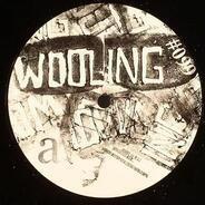 Wooling - 99
