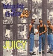 Wrecks-N-Effect - Juicy