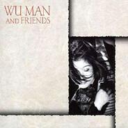 Wu Man - Wu Man and Friends