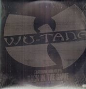 Wu Tang Clan - Back In the Game feat. Ron Isley