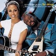 Wyclef Jean - Two Wrongs (Don't Make It Right)