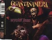 Wyclef Jean - Guantanamera