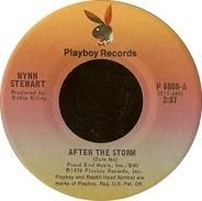Wynn Stewart - After the Storm