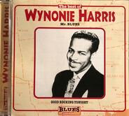 Wynonie Harris - The best of