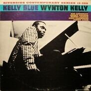 Wynton Kelly - Kelly Blue