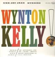 Wynton Kelly - Wynton Kelly
