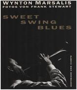 Wynton Marsalis, Frank Stewart - Sweet Swing Blues