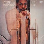 Wynton Marsalis - Think of One