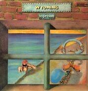 Wyoming - Wyoming In Prison