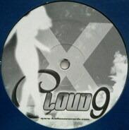 x - Cloud 9