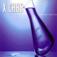 X-Cabs - Chemistry
