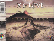 X & Love - Protection