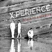 X-Perience - Return To Paradise