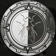 X-Static Opera - Keja