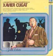Xavier Cugat - L'Orchestra Di Ritmi Sudamericani Di