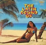 Xavier Cugat , Perez Prado , Tito Puente - The Latin Sound Of Xavier Cugat Perez Prado Tito Puente