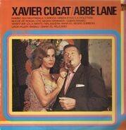Xavier Cugat / Abbe Lane - Xavier Cugat / Abbe Lane