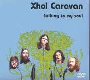 Xhol Caravan - Taking My Soul