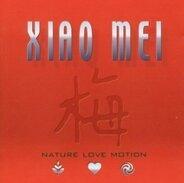 Xiao Mei - Nature Love Motion