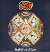 xit - rainbow rider