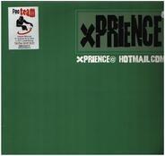 Xprience vs. ABBA - Xprience 17