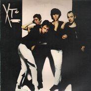Xtc - White Music