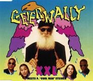 XXL Meets P. 'Cool Man' Steiner - Geierwally