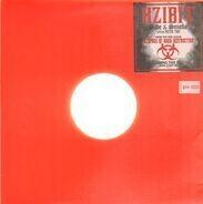 Xzibit - Ride & Smoke