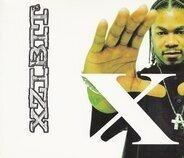 Xzibit - X