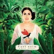 Yael Naim - She Was a Boy