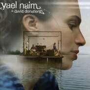 Yael Naim - Yael Naim