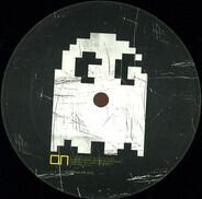 Yan Cook - Berg EP