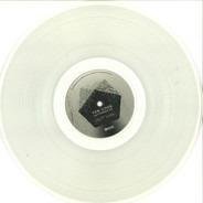 Yan Cook - Deformer EP