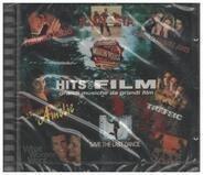 Yann Tiersen, Britney Spears, Elton John, a.o. - Hits On Film - Grandi Musiche Da Grandi Film