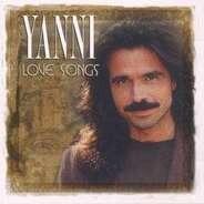 Yanni - Love Songs