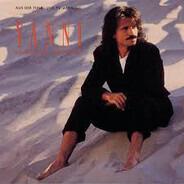 Yanni - Romantic Moments