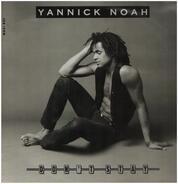 Yannick Noah - Don't Stay (Far Away Baby)