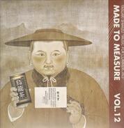 Yasuaki Shimizu - Music for Commercials