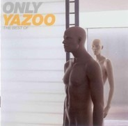 Yazoo - Only Yazoo (The Best Of)
