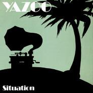 Yazoo - Situation