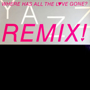 Yazz - Where Has All The Love Gone? Remix!
