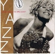 Yazz - Where Has All The Love Gone?