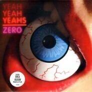 Yeah Yeah Yeahs - Zero 2/2