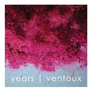 Years | Ventoux - A Shift In Moods | The Inferno Of The Living