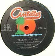 Yella - Yella!!