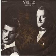 Yello - Desire