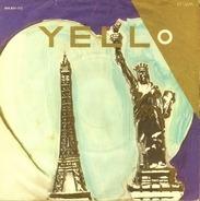 Yello - Lost Again
