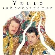 Yello - Rubberbandman