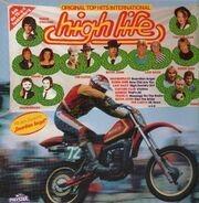 Frank Stallone, Culture Club, Yello a.o. - High Life - Original Top Hits International